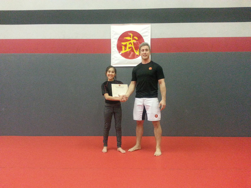 Marana Martial Arts Gallery